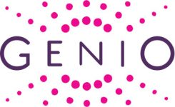 Research and Evidence from GENIO